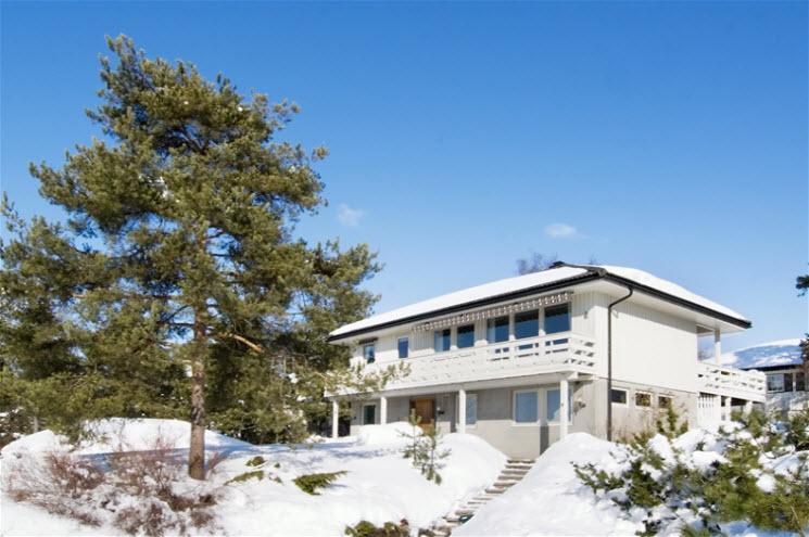 Foreclosures in Edmonton