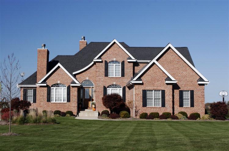 Foreclosures in Thompson